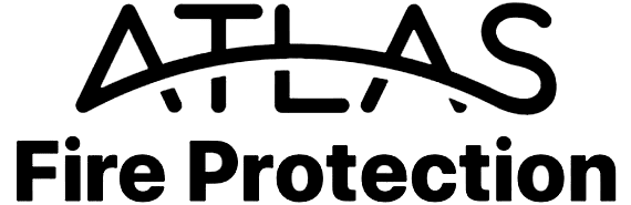 Atlas Fire Protection